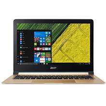Acer Acer Swift 7 SF713