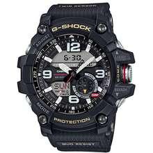 Casio G-Shock GG-1000 Indonesia