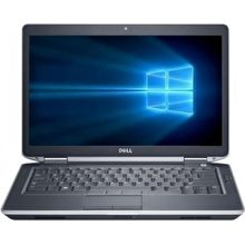 Dell Laptops Price In Malaysia