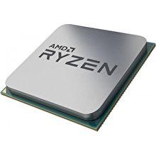 AMD Ryzen 7 1800X Singapore