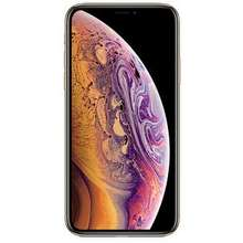 Apple iPhone Xs Malaysia