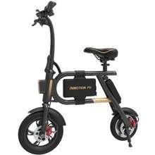 INMOTION จักรยานไฟฟ้า รุ่น P1F ไทย