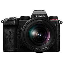 Panasonic LUMIX S5 Singapore