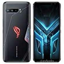 Asus Rog Phone 3 Philippines
