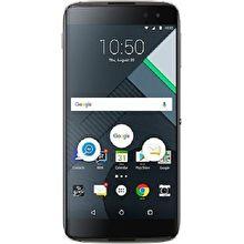 BlackBerry DTEK60 Malaysia