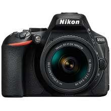 Nikon D5600 ไทย