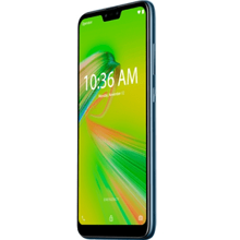 ASUS Price List in Philippines for April, 2019 | iPrice