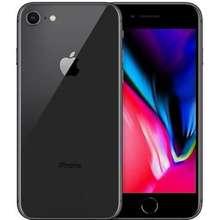 Apple iPhone 8 Philippines