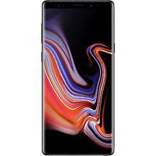 Best Smartphones Price List in Philippines August 2019