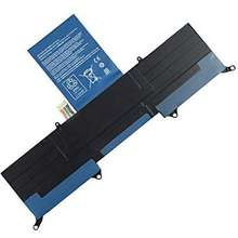 Acer Acer Aspire S3 Series Laptop Battery