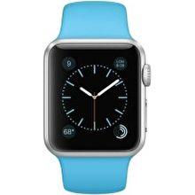 Apple Watch Sport Malaysia