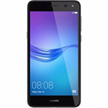 Huawei Smartphones Price In Singapore For July 2019