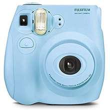 Fujifilm Fujifilm Instax Mini 7s