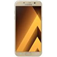 Samsung Galaxy Price In Singapore For January 2019 Iprice