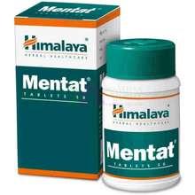Himalaya Himalaya Mentat Tablet