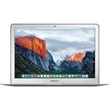 Apple Apple MacBook Air 13-inch 2015