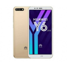 Huawei Y6 (2018) Price List in Philippines & Specs September