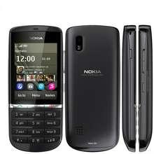 Nokia Nokia Asha 300