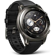 Daftar Harga Smartwatch Huawei Terbaru Maret 2019 78298605b1