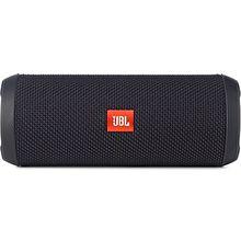 JBL Philippines: JBL Audio & Hi Fi, Car Accessories & more