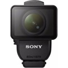 Compare Latest Sony Camera & Photo Price in Malaysia | Harga August