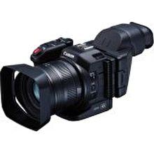 Canon Canon XC10
