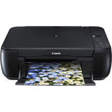 Canon Printers Price List In Philippines For January 2019 Iprice