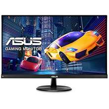 Asus Asus VP249QGR Gaming Monitor