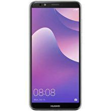 Huawei Nova 2i Price Specs In Malaysia Harga July 2019