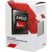 AMD A8-7600 Philippines