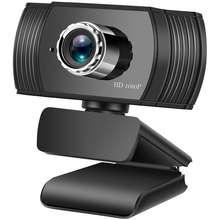 VAKIND VAKIND A15 Webcam