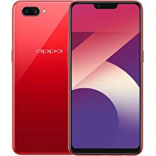 Compare Latest OPPO Smartphones Price in Malaysia | Harga August, 2019