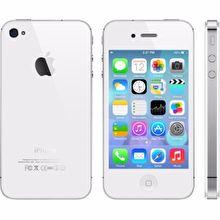 Apple iPhone 4s Price List in ...