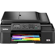 Best Brother Printers Price List in Philippines September 2019