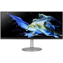 Acer Acer CB342CK Monitor