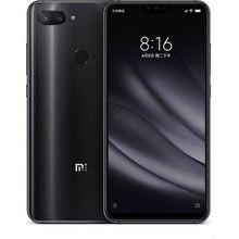 Xiaomi Mi 8 Lite ไทย