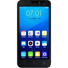 Daftar Harga Handphone Tablet Advan Terbaru Di Indonesia