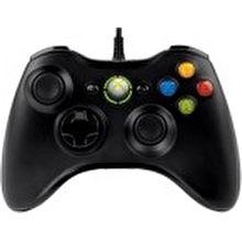 Microsoft Xbox 360 Controller Philippines