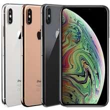 Apple iPhone Xs Max Malaysia