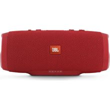 JBL Charge 3 Price List in Philippines & Specs September, 2019