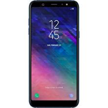 Harga Samsung Galaxy A6 Plus 2018 Biru Terbaru Dan Spesifikasi