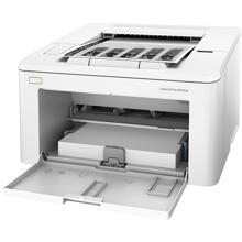HP LaserJet Pro M203dn Singapore