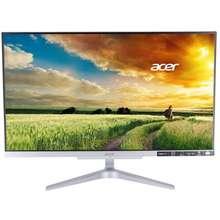 Acer Acer Aspire C24-320