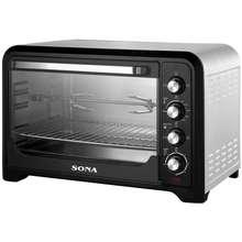 Sona Sona S425 42L Electric Oven 2000W