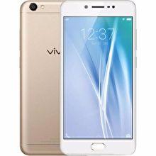 Vivo V5 Philippines
