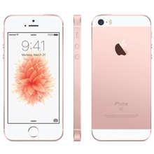 Apple iPhone SE 2 ไทย