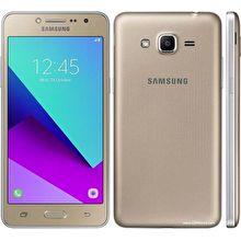 Harga Samsung Galaxy J2 Prime Terbaru Dan Spesifikasi