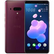 HTC HTC U12 Plus