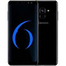Samsung Galaxy A6 (2018) 64GB Black