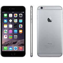 449693dc65f Apple iPhone 6 Plus Price List in the Philippines - April